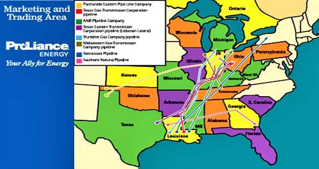 El fin del mundo Cristiano 0 profetizan terremoto en América