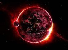 vendo telescopio terrestre tiendas astronomia españa telescopios astronomicos celestron