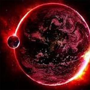 Como afectará Nibiru a la Tierra según el Dr. Michio Kaku