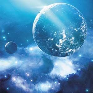 Planeta 9: nuestro sistema solar se ha inclinado 6 grados