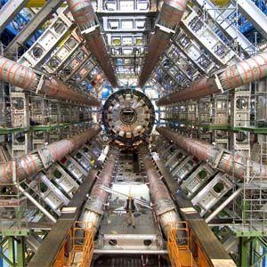 LHC: nuevos resultados extraños se anunciaron en el mundo de la física