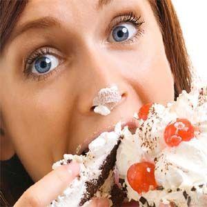 Cinco señales de trastornos de la alimentación en los niños