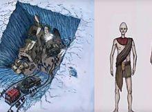 viaje a la antartida, viajar a la antartida, cruceros a la antartida, viaje a antartida.