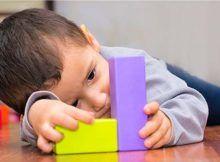 Autismo, como es un niño autista de 2 años, autismo causas sintomas, autismo causas sintomas y tratamiento,
