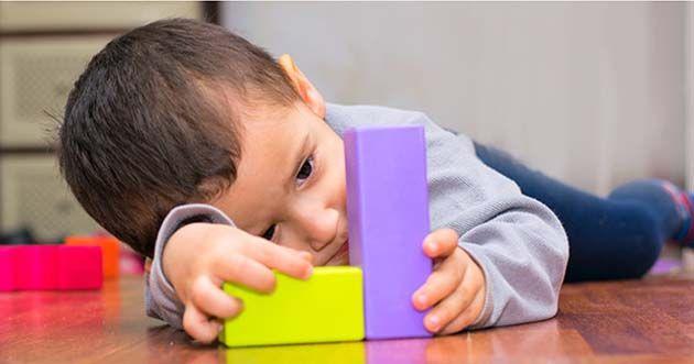 Vacunas y autismo, Autismo, como es un niño autista de 2 años, autismo causas sintomas, autismo causas sintomas y tratamiento,