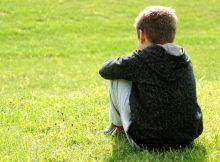 todo sobre autismo fundacion de niños autistas