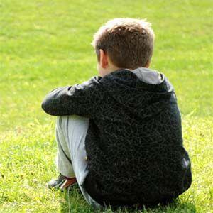 El riesgo de autismo cuando se vacuna a los niños pequeños