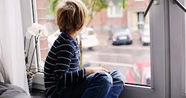 Epidemia de autismo 0 comprensión de la epidemia mundial