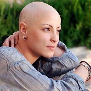 Cura para el cancer: Lo que sabíamos acerca del cáncer es erróneo