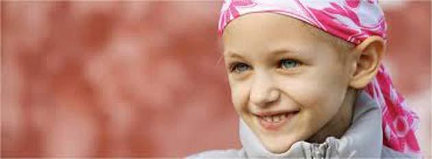 Cura para el cancer: se puede curar en 2 a 16 semanas