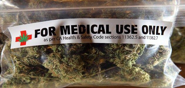 Cáncer, Cannabis, cañamo medicinal,