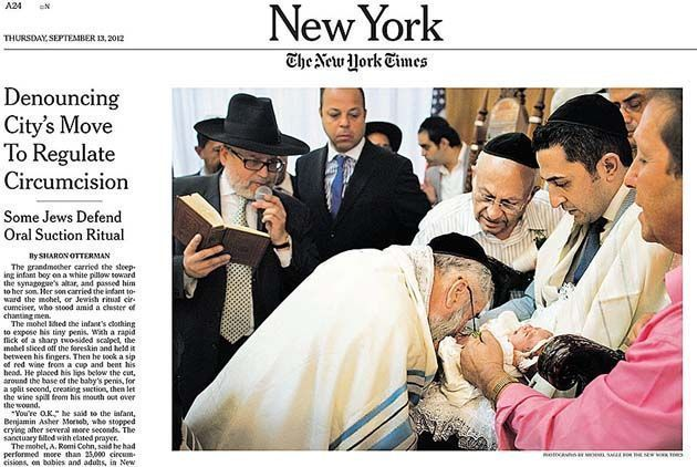 Rabinos, torah online,