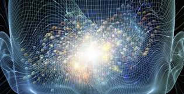 Que es conciencia 0 Científicos estudian el origen
