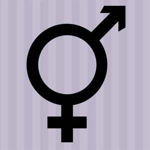 Armas de feminización masiva en todo el planeta Tierra