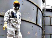 Fukushima, paginas web de japon viajar japón. viaje a japon. viaje japon ,