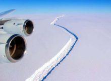 viaje a la antartida argentina, viaje antartida precios, viajes a la antartida precios.