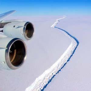 Edgar Cayce: la Tierra sufrirá cambios importantes en los próximos años