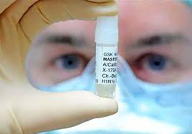 Apnea del sueño tratamiento: 0 relación narcolepsia y vacuna