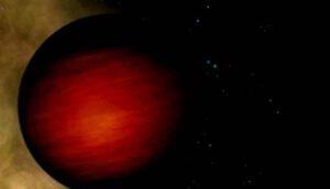 La Nasa: anuncia como afectará Nibiru a la Tierra 0
