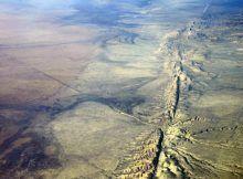 Terremoto, pagina web de estados unidos informacion sobre estados unidos en ingles noticias california usa
