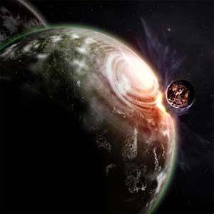 El libro perdido de Enki: la TV rusa está mostrando a Nibiru, Planeta X
