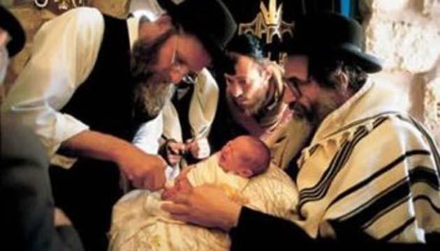 Rabinos 0 tradición que se remonta a los tiempos bíblicos