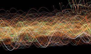 Resonancia Schumann: aumenta la Resonancia de la Tierra 0