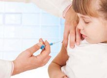 caracteristicas de niños autistas de 2 a 3 años.