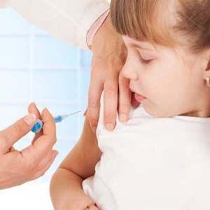 Se demuestra que el virus del sarampión no existe