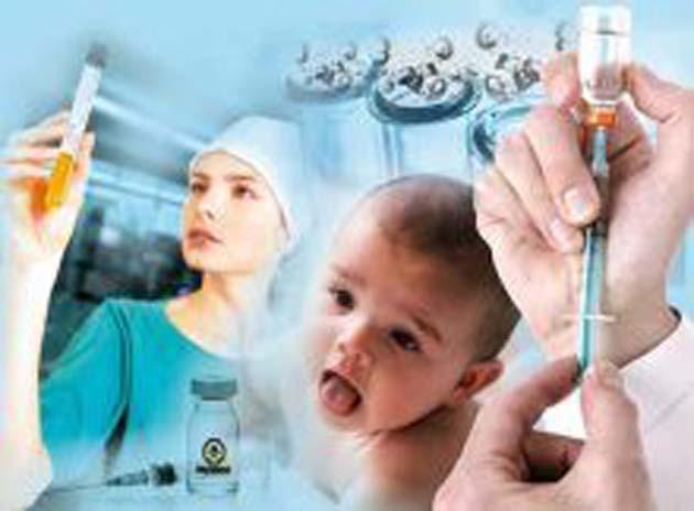 William Shatner: 0 dice que las vacunas causan autismo