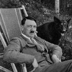 Teoría que indica que Hitler no murió y que escapó a América del Sur