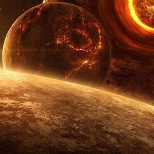 Libro el mundo del fin del mundo, 행성 X, pianeta x, ਗ੍ਰਹਿ X, nemesis nephilim anunnaki, elenin zeta, zeta talk, two sun. nibiru visible.