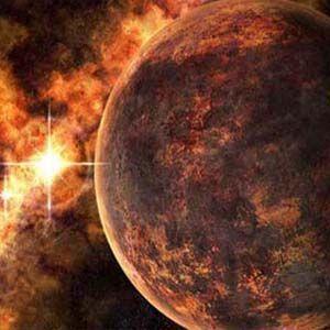 Apocalipsis biblia: Mueren científicos que dieron