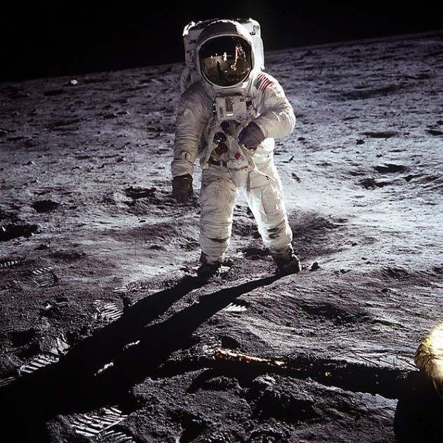 Luna, fotografia telescopio, telescopio terrestre zeus,, trading , metatrader 4 , forex trading , iforex , easy forex.