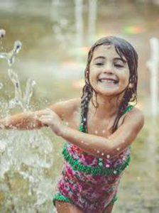 Atrazina: la atrazina envenena fuentes de agua potable 0