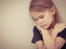 Autismo, terapias naturales, terapia para parejas, sicologos, consulta psicologica.