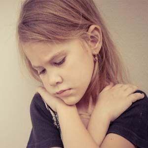 El autismo es es un trastorno sistémico del cuerpo que afecta al cerebro
