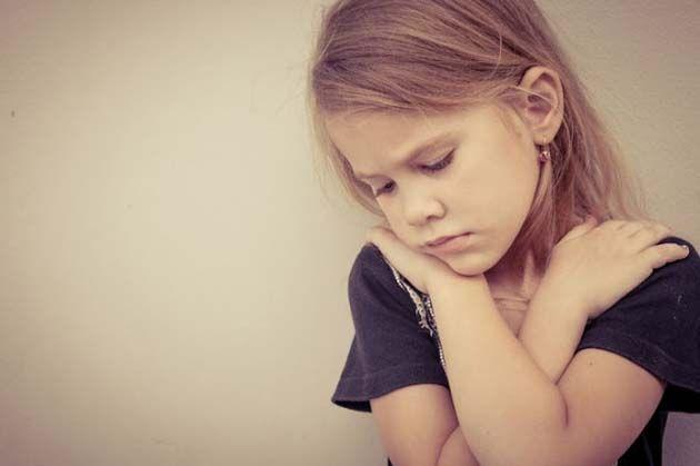 Autismo infantil se cura, Autismo, terapias naturales, terapia para parejas, sicologos, consulta psicologica.
