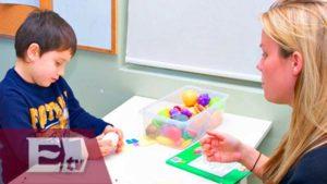 Autismo cura: trastorno genético del cerebro 0