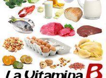 Vitamina B-12, terapias para niños autistas, autismo cura, sintomas del autismo en niños.