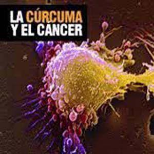 Curcumina: supera a los medicamentos de quimioterapia contra el cáncer