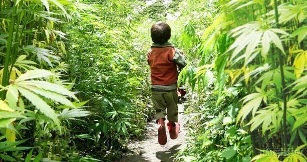 Tratamiento beneficioso para los niños con autismo 0