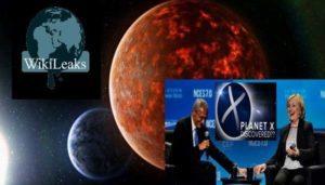Apocalipsis biblia: Mueren científicos occidentales 0