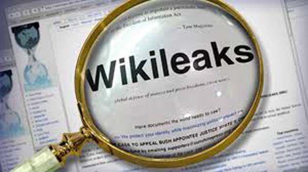 WikiLeaks, calcular seguros de coche baratos seguro coche barato online compañias aseguradoras de coches