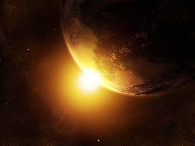 Libros sobre apocalipsis, Nibiru, sumerians, The Destroyer, Comet Typhon, los anunnaki, الكوكب العاشر,نيبيرو, Планета X, سیارے X.