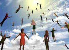 El rapto, buscar parejas cristianas evangelicas gratis.