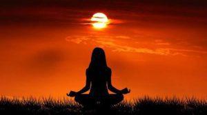 Despertar Espiritual escuchar sonidos de alta frecuencia 0