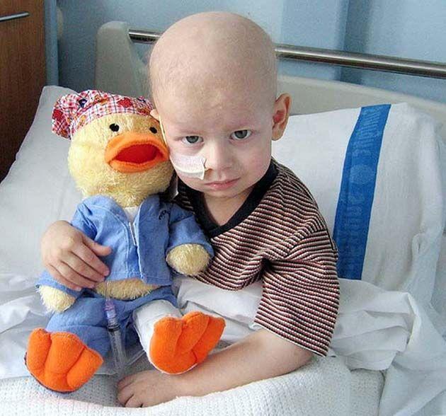 Cáncer, articulos sobre el cancer, informacion de cancer, informacion del cancer, tratamiento para el cancer de mama..