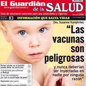 Vacunas: ¿como las farmacéuticas obtienen los resultados que desean?