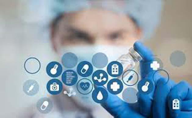 Empresas laboratorios farmaceuticos 0 los resultados